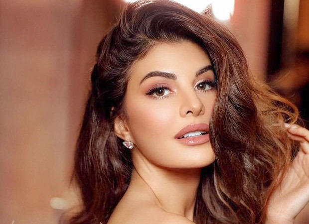 """""""I will be collaborating with Rohit Shetty and Ranveer for the first time, they are all powerhouses of talent"""" - says Jacqueline Fernandez on Cirkus"""