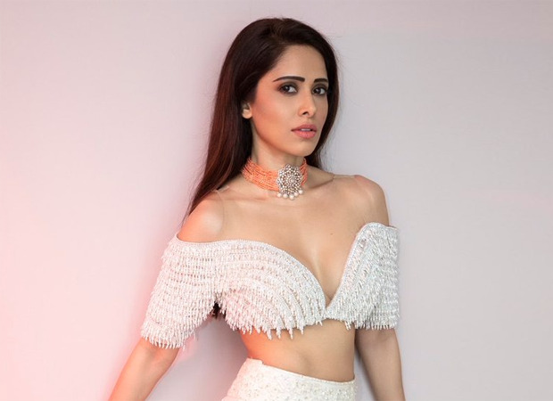 """""""I've never done a small-town girl, speaking Haryanvi, never"""" - says Chhalaang actress Nushrratt Bharuccha"""