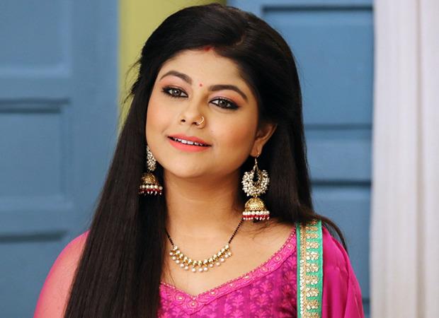 Pallavi Mukherjee to enter Zee TV's Ram Pyaare Sirf Humare as Menka