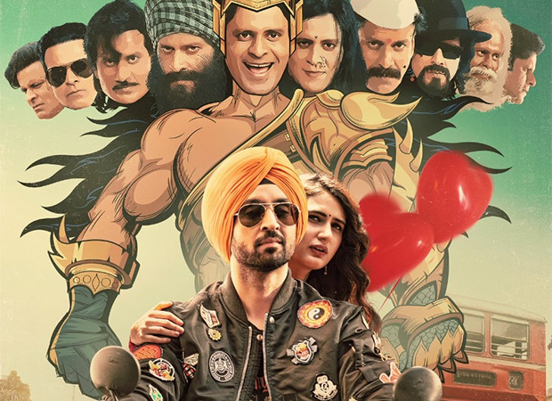 Suraj Pe Mangal Bhari makers to hold special screening for COVID-19 warriors, Mumbai Police and their families