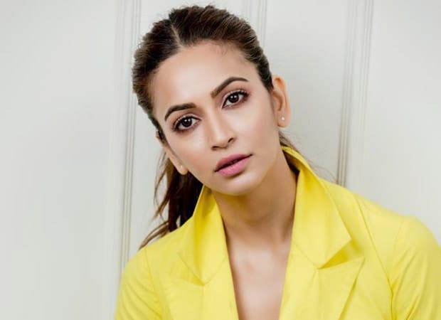 Actress Kriti Kharbanda diagnosed with Malaria