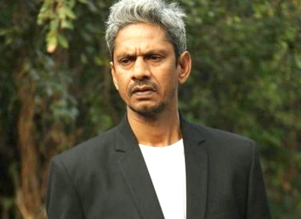Vijay Raaz to not resume work on Sherni after molestation case; eyewitness recalls incident