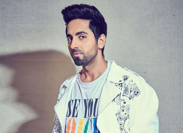 """""""To change perceptions and beliefs, you will need to trigger a dialogue,"""" - Ayushmann Khurrana as Bala completes a year"""