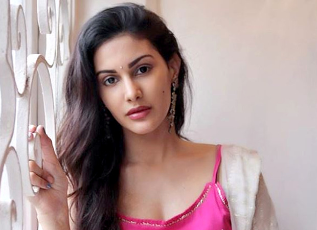 Bombay HC issues ad interim relief in Amyra Dastur's defamation case against Luviena Lodh; says she tried to walk a path of dignity, grace and positivity