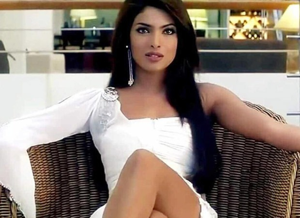 16 Years of Aitraaz: Priyanka Chopra says playing Sonia Roy was a big risk; today she looks at it as a game changer
