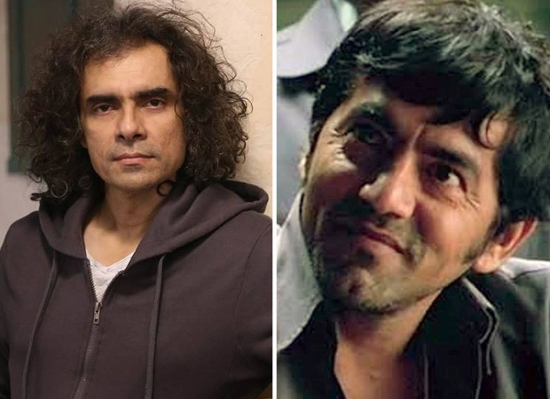 Imtiaz Ali remembers late actor Asif Basra; says he wanted an intelligent actor for Jab We Met