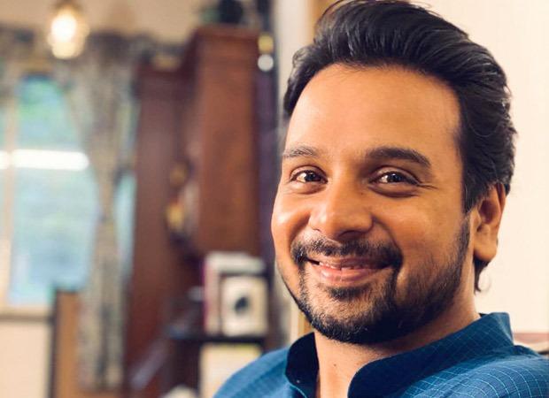 World Television Day: Namit Das recalls his TV days and his popular show Sumit Sambhal Lega