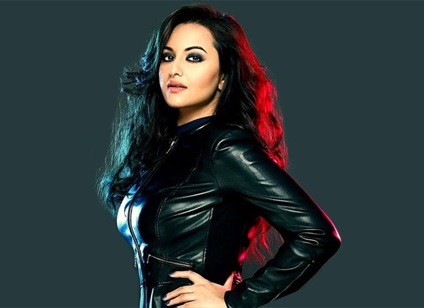 After Reema Kagti's Fallen, Sonakshi Sinha signs another web project with Netflix