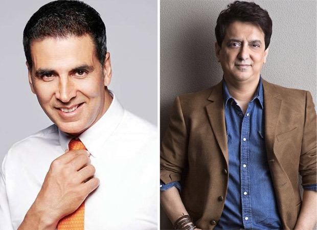 Akshay Kumar's special discount for Sajid Nadiadwala; charges only Rs. 99 crores for Bachchan Pandey