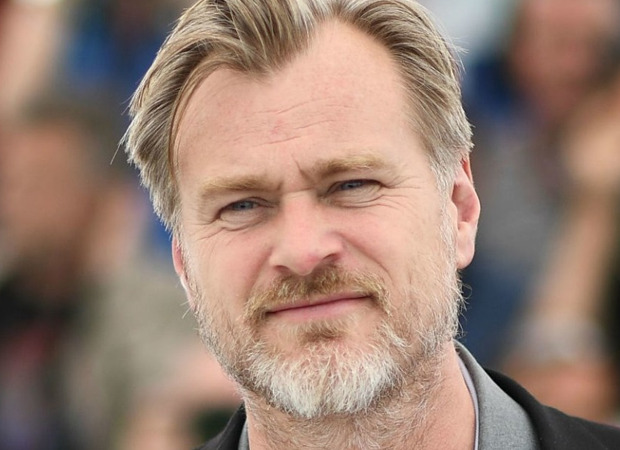Christopher Nolan blasts Warner Bros over their deal to simultaneously releases their films in theatres and on HBO Max