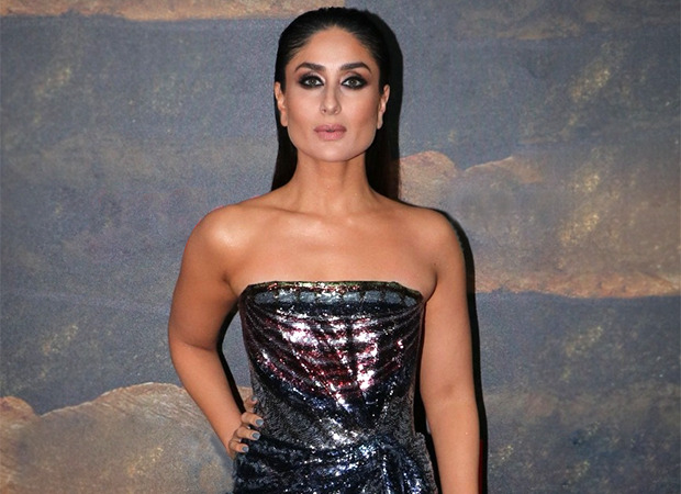 EXCLUSIVE: Kareena Kapoor Khan reveals THREE films from her 20-year-career that she'd recommend to everyone