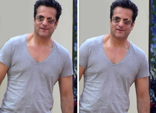 Fardeen Khan loses 18 kilos in 6 months, opens up about his jaw-dropping physical transformation