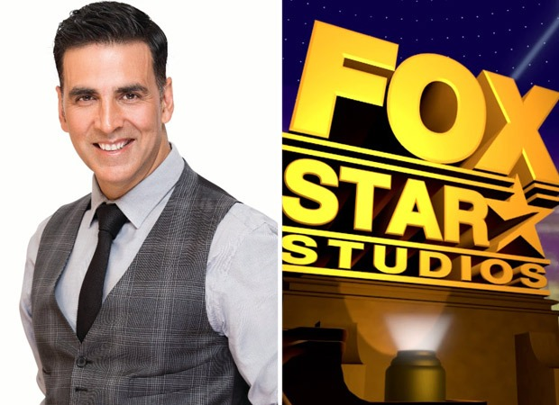 Fox Star Studios's exit from film business puts a question mark over its three-film deal with Akshay Kumar