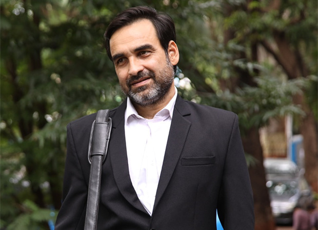 Pankaj Tripathi feels that Criminal Justice Behind Closed Doors will be an eye-opener for the country
