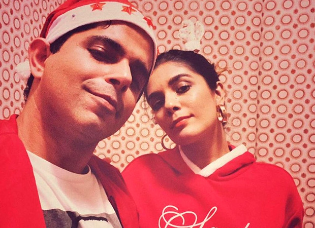 Pooja Gor opens up about parting ways with long-time boyfriend Raj Singh Arora