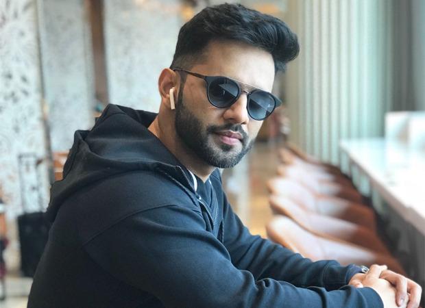"Rahul Vaidya's return on Bigg Boss 14, host Salman Khan asks, ""How will your fans trust you after you ran away"""