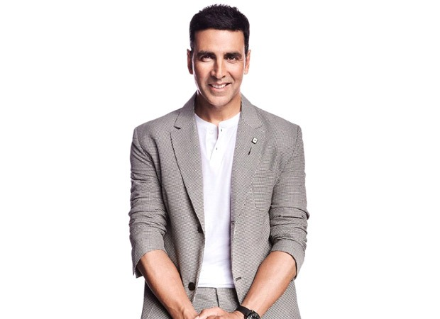 "SCOOP After Ajay Devgn, even Akshay Kumar says ""NO"" to Suheldev over script and date concerns"