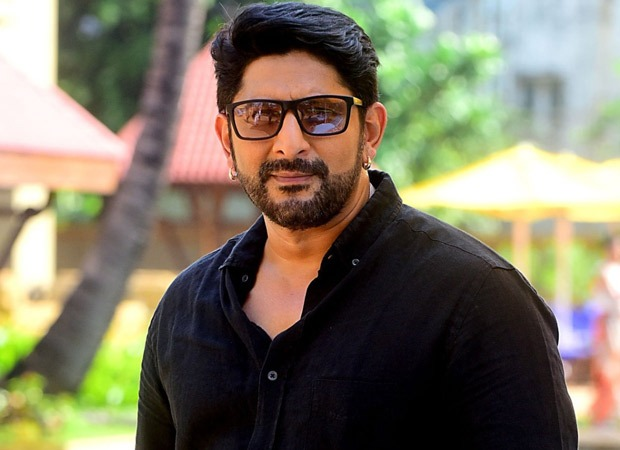 SCOOP Arshad Warsi demands Rs. 4 crore for Akshay Kumar's Bachchan Pandey; Sajid Nadiadwala settles for Rs. 2.5 crore