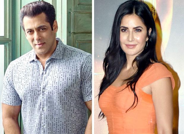 Salman Khan and Katrina Kaif to kick off Tiger 3 shoot in March 2021