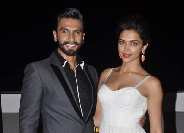 Scoop: Ranveer Singh, Deepika Padukone drop in on Sanjay Leela Bhansali's Gangubai Kathiawadi set to celebrate 5 years of Bajirao Mastani