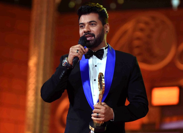 Shabir Ahluwalia reveals an interesting fact about his kids after bagging multiple trophies at the Zee Rishtey Awards 2020