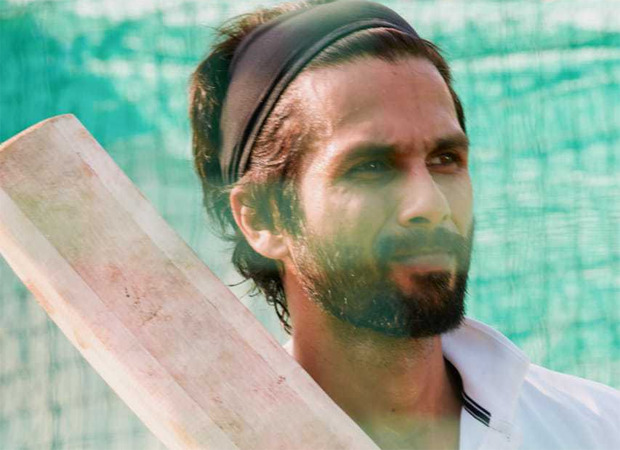 Shahid Kapoor starrer Jersey shoot deferred in Chandigarh amid Farmers' protests; the cast and crew heads to Dehradun