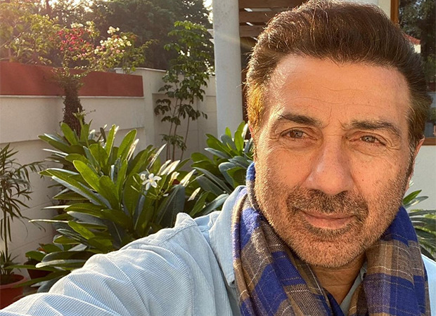 Sunny Deol receives Y category security after he favoured the recently introduced farm laws