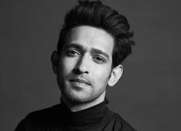 Vikrant Massey to play the lead in the Hindi remake of Malayalam thriller, Forensic