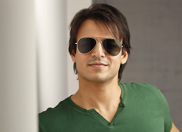 Vivek Oberoi champions the cause of children's education; raises more than Rs. 50 crore through a fundraiser