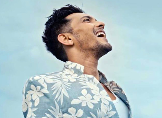 Singer Aditya Narayan buys a massive 5 BHK apartment costing more than Rs. 4 crore
