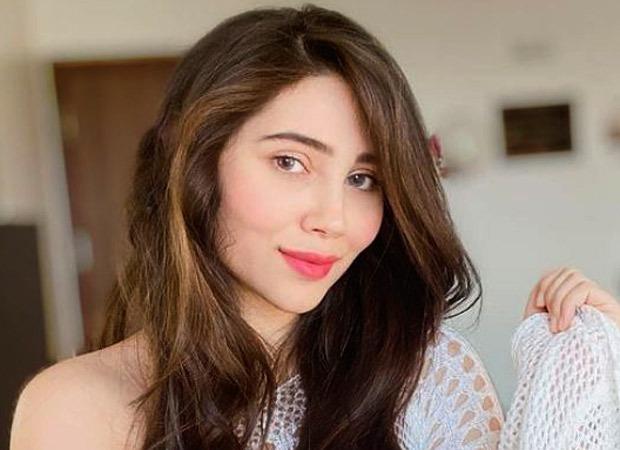 Salma Agha's daughter Zara Khan gets rape threats; police catch 23-year-old female student