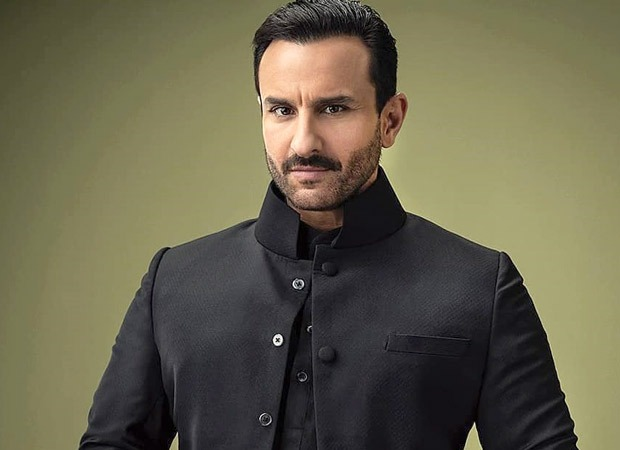 Saif Ali Khan issues clarification and apologises for his previous statement on his character Raavan from Adipurush