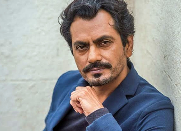 """EXCLUSIVE: """"When a film releases in theatre there is complete monopoly, superstars take over all 5000 screens,""""- Nawazuddin Siddiqui"""