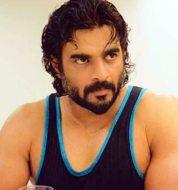 R Madhavan reveals the looks of the roles that got away or was never made