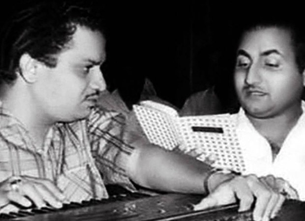Yoodlee Films to make biopic on late music composer Datta Naik titled N Datta: The Untold Story