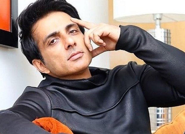 """EXCLUSIVE: """"When some people pointed fingers at me, I invited them to be a part of my team,"""" Sonu Sood on dealing with negative comments"""