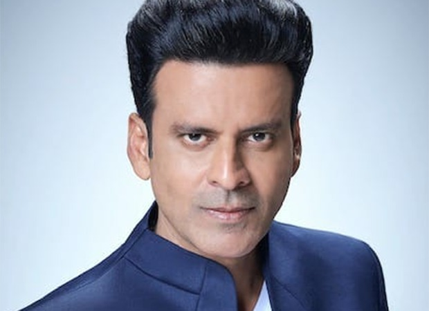 Manoj Bajpayee will be celebrating New Year quietly with his family in Goa