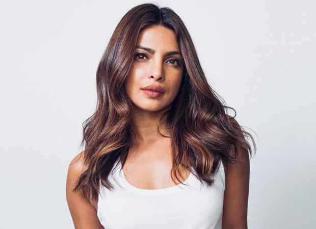 When Priyanka Chopra admitted that actors are 'soft targets'