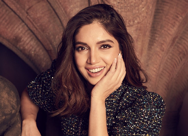 World Energy Conservation Day: Bhumi Pednekar speaks up on how renewable sources of energy is the way forward for the planet