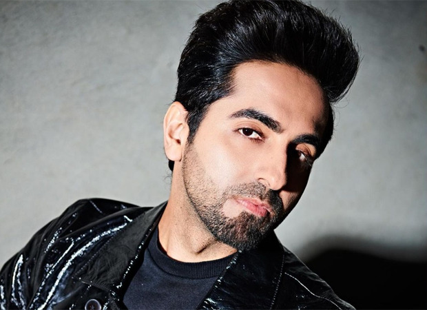 World Human Rights Day We have to help children understand how they can protect themselves - says Ayushmann Khurrana, UNICEF Celebrity Advocate