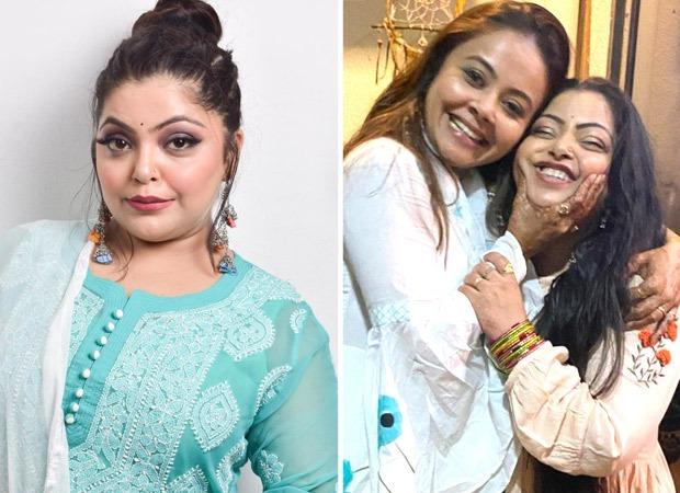 Yeh Rishta Kya Kehlata Hai actor Divya Bhatnagar passes away following COVID-19 complications; Devoleena Bhattacharjee pens a note