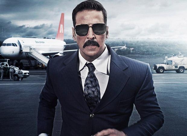 EXCLUSIVE Akshay Kumar's Bell Bottom postponed; Will now release in June 2021