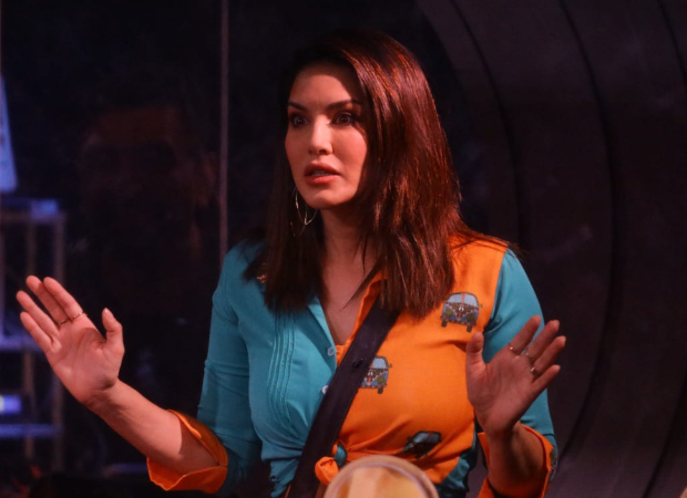 Bigg Boss 14: Sunny Leone to enter the house as 'Doctor Sunny' to check the health of the housemates