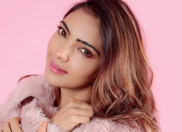 I have personally seen that difference in me, says Pooja Banerjee on changing times in TV for women