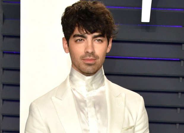 Joe Jonas returns to acting with big-budget War drama Devotion, to play the role of fighter pilot