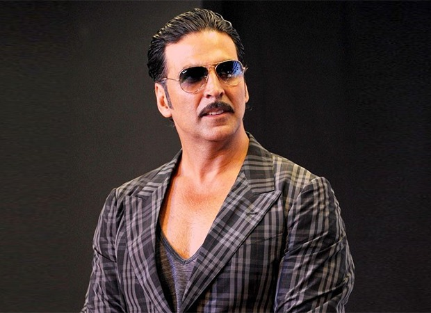 OMG! Akshay Kumar's estimated earnings over the past 6 years is nearly Rs. 1,744 crores