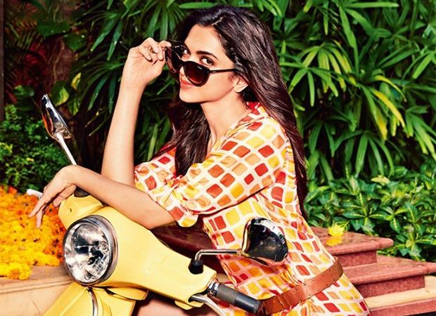 SCOOP: Deepika Padukone's ambitious film, Draupadi based on Mahabharata put on hold?