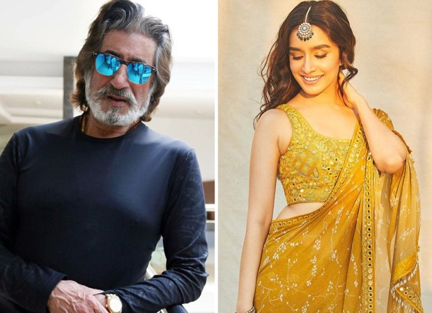 Shakti Kapoor says he is not aware if Shraddha Kapoor and Rohan Shrestha are in a serious relationship