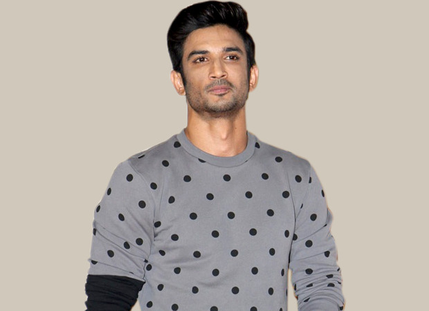 Sushant Singh Rajput's face revealed he was sober, innocent, says Bombay High Court