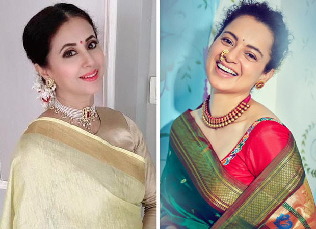 https://www.bollywoodhungama.com/news/bollywood/kangana-ranaut-reacts-charges-merging-mumbai-flats-says-bmc-harassing/